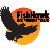 Brand Partner FishHawk