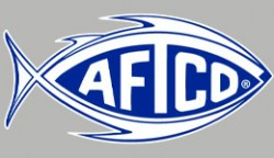 aftco-shop-by-brand-tn