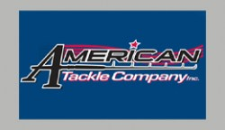 american-tackle-company-tn