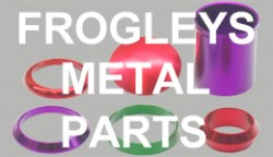 frogleys-metal-rod-parts-tn