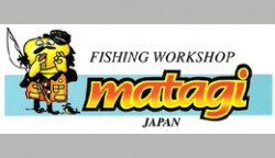 matagi-shop-by-brand-tn