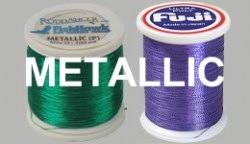 rod-binding-metallic-thread-tn