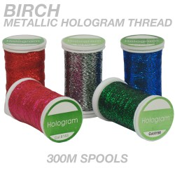 Birch-Metallic-Hologram-Thread-300M-Main