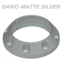 Dimpled-Aluminium-Winding-Check-Matte-Silver7