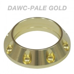 Dimpled-Aluminium-Winding-Check-Pale-Gold