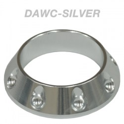 Dimpled-Aluminium-Winding-Check-Silver2