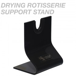 Drying-Rotisserie-Support-Stand (002)