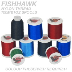 FishHawk-Nylon-Main