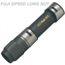 Fuji-DPSSD-Long-Nut-Reel-Seat (002)