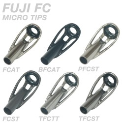 Fuji-FC-Micro-Tips-Main (002)