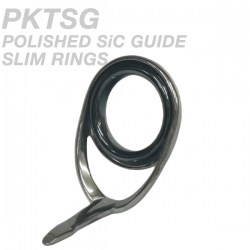 Fuji-PKTSG-Slim-Ring-Guide7