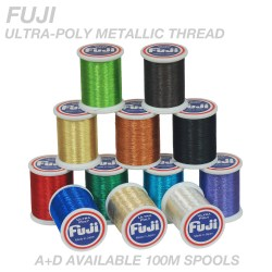 Fuji-Ultra-Poly-Metallic-Thread-Main