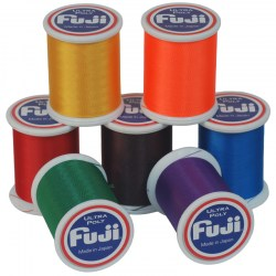 Fuji-Ultra-Poly-Thread-Main-Image (002)