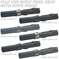 Fuji-VSS-KDPS-Reel-Seats-Main