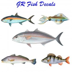 Gr-Fish-Decals-Main4
