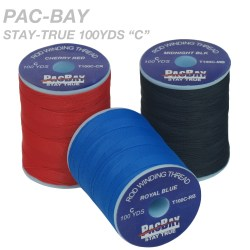Pac-Bay-Stay-True-100Yds-C-Main