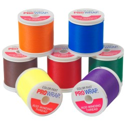 Pro-wrap-100yds-Color-Fast-D-Thread