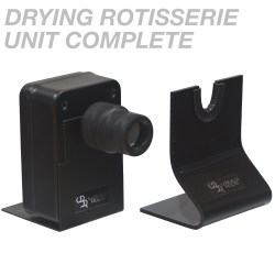 Rod-Drying-Rotisserie-Complete-Unit (002)
