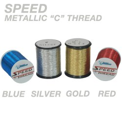 Speed-Metallic-C-Thread-Main-Image