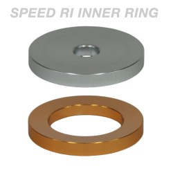 Speed-RI-Inner-Ring-Main (002)