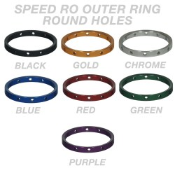 Speed-RO-Outer-Ring-Round-Holes