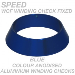 Speed-WCF-Winding-Check-Fixed-Blue2