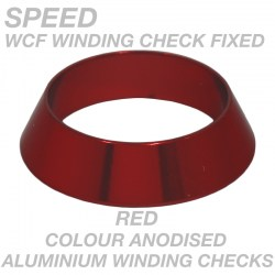 Speed-WCF-Winding-Check-Fixed-Red6