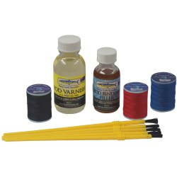 Wilson-Pac-Bay-Fishing-Rod-Repair-Kit