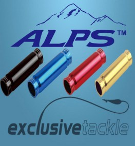alps-extac-metal-tubes