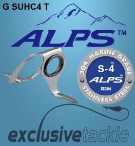 alps-g-suhc4-t