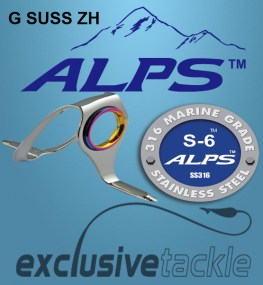 alps-g-suss-zh