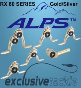 alps-rxgs-80-guide-set